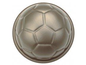 Städter dortová forma Fotbalový míč