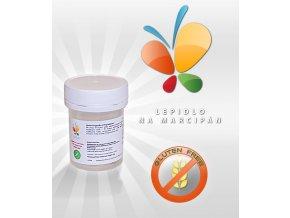 Lepidlo na marcipán Edible Glue AF 25 g/kelímek