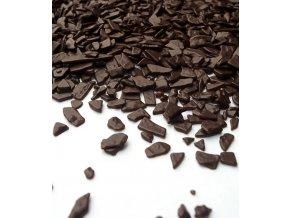 Šupiny z polevy (tmavé) 100 g/dóza
