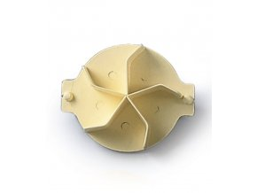 Značkovač na pečivo (větrník I) prům.8cm