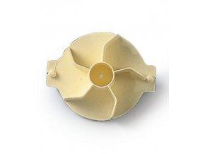 Značkovač na pečivo (větrník II) prům.8cm