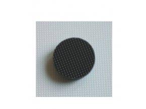 Fólie strukturované (dekor čtvereček malý) 36x34 cm