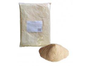 Agar agar 900 přírodní 1 kg/sáček