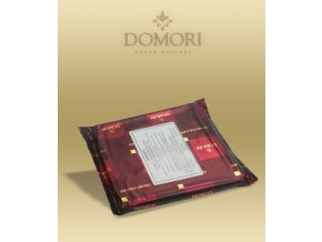 Čokoláda CRIOLLO Couverture Puertofino 75% hořká 0,5 Kg/blok