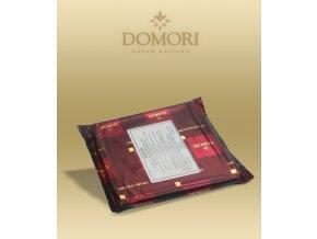 Čokoláda CRIOLLO Couverture Blend 75% hořká 0,5 kg/blok