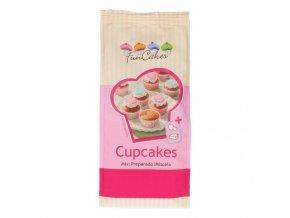 Směs na cupcaky 500g - CakeSupplies