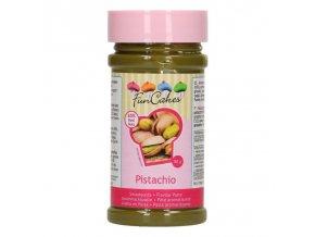 FunCakes Aroma pasta - Pistachio - pistácie - 80g