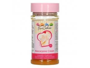 FunCakes Aroma pasta - mascarpone cream - 100g