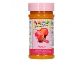 FunCakes Aroma pasta - Mango - 120g