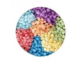 confetti streusel set 7
