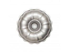 Bábovková forma 27x8,5cm - Decora
