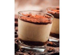 Callebaut Čokoládový prášek (0,5 kg)