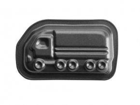Formička na pečení - mini nákladní auto - Ibili