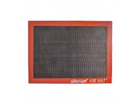 Podložka silikonová pracovní Air (perforovaná) 30x40cm
