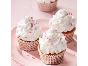 FunCakes recept enchanted cream website 1 960x960 c default