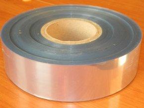 Páska na boky dortů / semifreda 5m/6cm