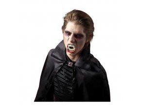 Upíří zuby - zářící