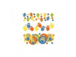 Party konfety Mimoni 34 g