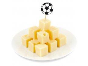Napichovátko Fotbal 20 ks