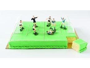 decors joueurs de football en plastique 2 1457936187