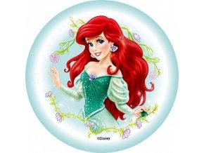 Ariela (2)