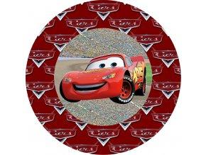 CARS33