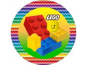 LEGOKOSTECKY