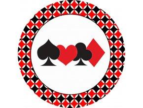 pokerist