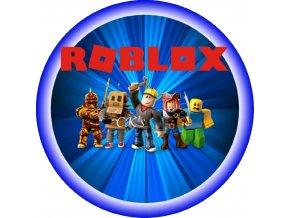 ROBLOX3