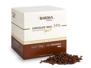 vyr 11523 barima chocolate milk