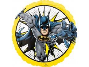 Foliový balonek Batman Justice League 43 cm