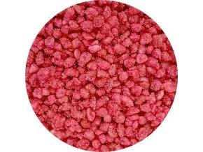 Candiflor kousky růží v cukru (50 g)