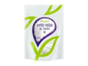 kyprici prasek bez fosf 250g