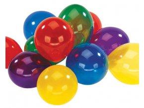 7 balonky vsech barev c b3 20151023081901652360810