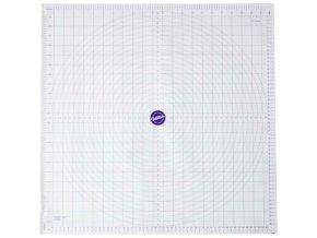 roll cut mat xl 55cm