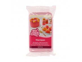 FunCakes Marcipán Soft Pink (250 g)