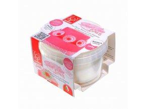Sweet Lace EXPRES 200g | bílá hotová hmota na jedlou krajku