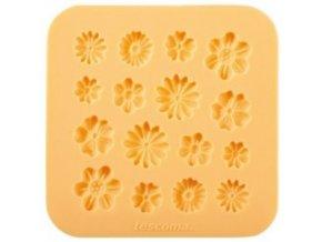 Formička Delícia Deco - květinky