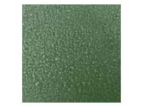 Sametový sprej 100 ml - zelený