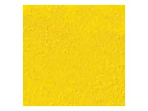 Sametový sprej 100 ml - žlutý