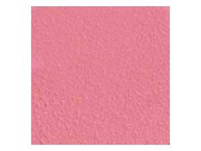 Sametový sprej 100 ml - růžový