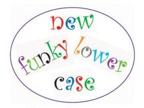 FMM Funky malá abeceda