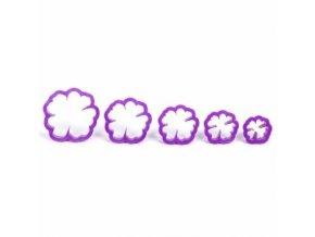decora wild rose kit