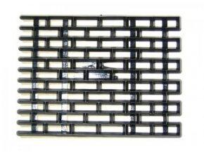 Patchwork - Brickwork Embosser