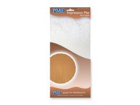 PME, Velká Británie Otiskovací podložka PME - Bark