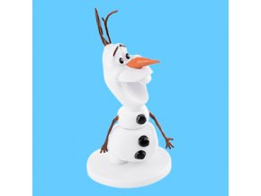 Modecor, Itálie Figurka na dort Frozen - postavička Olaf