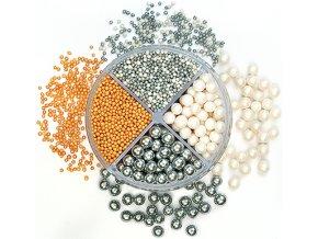 1 44 021642 Perlen Mix Inhalt