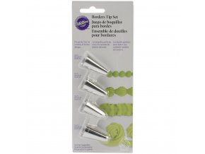 borders tip set 1024x1024
