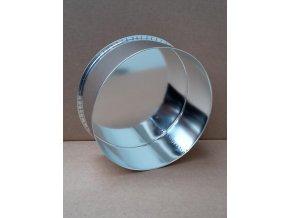 Dortová forma kruh 35 cm