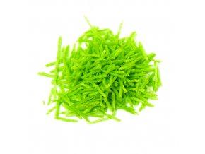 ds04 zelena